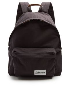 Eastpak | Pakr Canvas Backpack