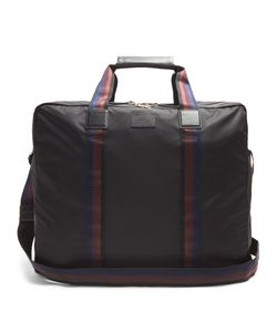 Paul Smith | Suit-Carrier Holdall