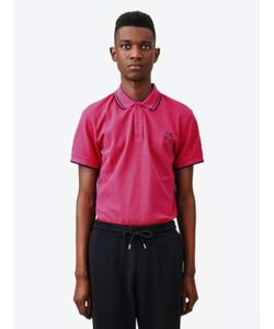 McQ | Polo Shirts Item 38543576