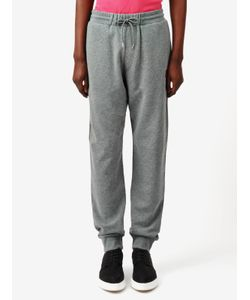 McQ | Sweatpants Item 36842501