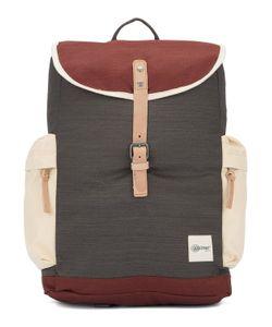 Eastpak | /Maroon Plica Backpack