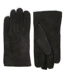Agnelle | Alexis Sheepskin Gloves