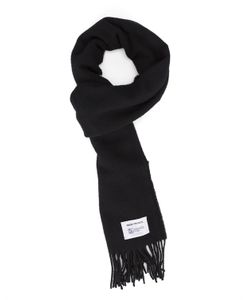 Norse Projects | Lambswool Scarf