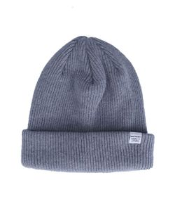 Norse Projects | Lightlambswool Hat