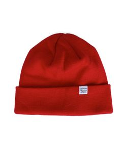 Norse Projects | Merino Hat