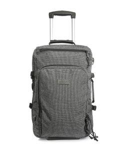Eastpak | Kaley S 2-Wheel Cabin Case 55 X 34 Cm