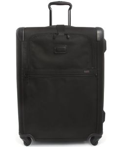 Tumi | Alpha 2 Travel Enlargable 72 Cm Suitcase