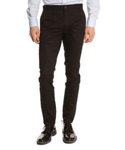 Hugo - Hugo Boss | Heldor Slim-Fit Trousers