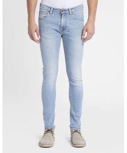 Edwin | Pr Slim-Fit Jeans 11.Oz Ed-85