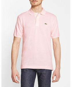 Lacoste | 12.12 Original Polo Shirt