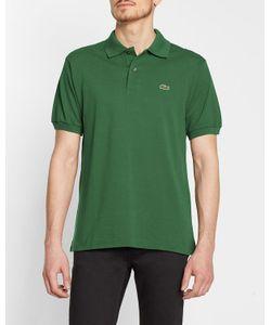 Lacoste | 12.12 Original Polo Shirt