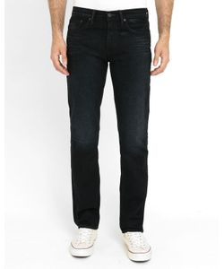 Levi's | Faded 511 Slim-Fit Jeans