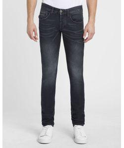 Armani Jeans | Fadedj35 Joggjeans