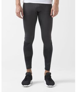 Nike | Pro Hyperwarm Dark Running Tights