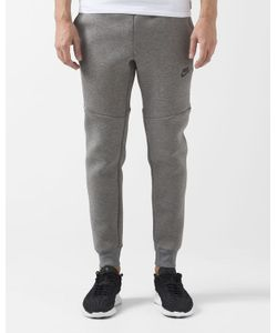 Nike | Jogging Tech Fleece 3mm