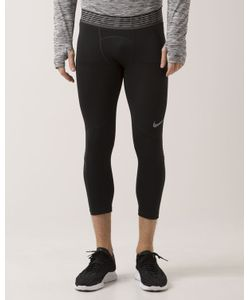 Nike | 3/4 Leggings
