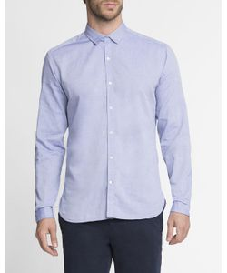Oliver Spencer | Classic Astley Shirt