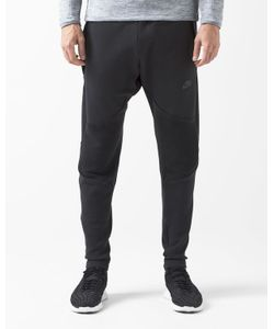 Nike | Tech Fleece Trousers