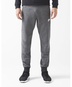 Nike | Speckled Legacy Jogging Bottoms