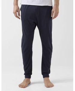 Diesel | Navy Pyjamas