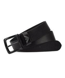 Armani Jeans | Aj Belt With Logo