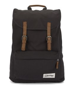 Eastpak | Dark London Backpack
