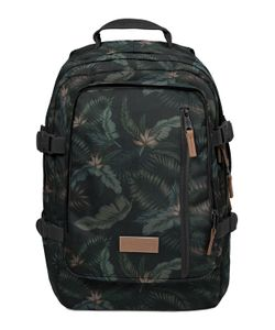 Eastpak | Volker Print Backpack