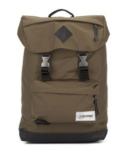 Eastpak | Rowlo Backpack