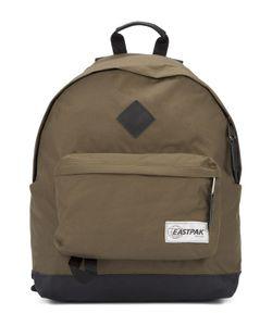 Eastpak | Wyoming Backpack