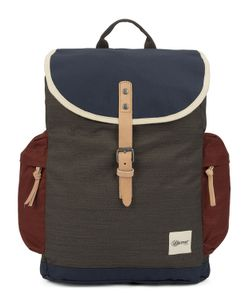 Eastpak | Plica Backpack