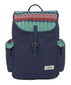 Eastpak | Multicolou Austin Backpack