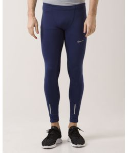 Nike | Technical Tights