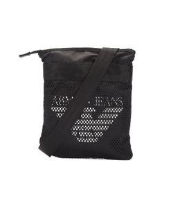Armani Jeans | Mesh Bag