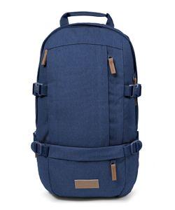 Eastpak | Denim Floid Backpack