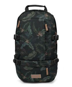 Eastpak | Print Floid Backpack