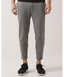 Nike | Cropped Tech Fleece Jogpants