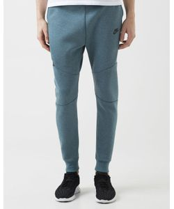 Nike | Tech Fleece Jogpants
