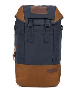 Eastpak | Bust Backpack