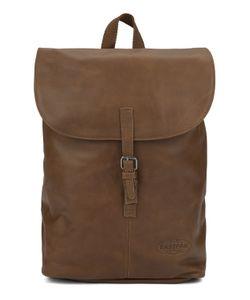 Eastpak | Leather Ciera Backpack
