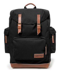 Eastpak | Mc Kale Backpack