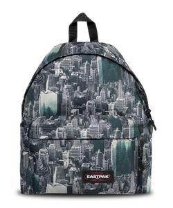 Eastpak | Print Padded Pakr Backpack