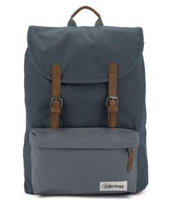 Eastpak | London Backpack