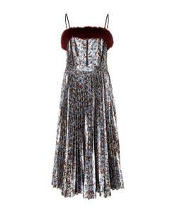 Tanya Taylor | Nova Dress