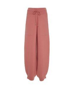 Barrie | Cashmere Jogging Pants