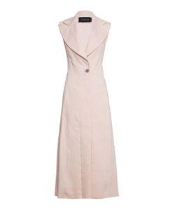 Kitx | Bound Together Sleeveless Coat