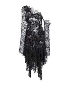 Zimmermann | Maples Temperance Dress