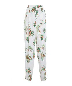 Emilia Wickstead | The Pollyana Skinny Legged Pant