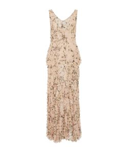 Zimmermann | Maples Whisper Slip Dress