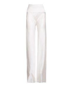 Kitx | World Difference High Waist Pant