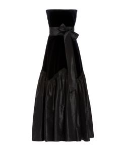 Jill Stuart   Kat Strapless Gown